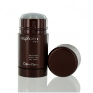 Calvin Klein Euphoria for Men Deodorant Stick