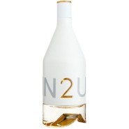Calvin Klein Ckin2u EDT Spray