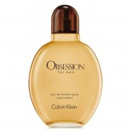 Calvin Klein Obsession Cologne for Men