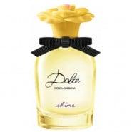 Dolce & Gabbana Dolce Shine for Women