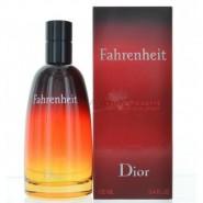 Christian Dior Fahrenheit for Men