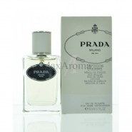 Prada Infusion D'homme for Men