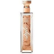 Elizabeth Arden 5th Ave Style for Women
