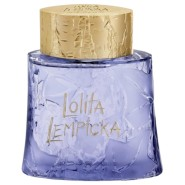 Lolita Lempicka Au Masculin for Men
