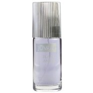 Jovan Black Musk for Men