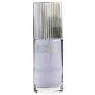 Jovan Black Musk for Men