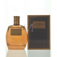 Guess Guess Marciano for Men