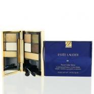 Estee Lauder Pure Color Envy Eyeshadow for Wo..