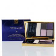 Estee Lauder Pure Color Envy Eyeshadow