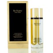 Estee Lauder Re-nutriv Ultimate Diamond Sculp..
