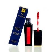 Estee Lauder Pure Color Envy Liquid Lip Potion