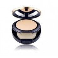 Estee Lauder Double Wear Makeup To Go Liquid Compact - # 1W2 Sand