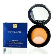 Estee Lauder Perfectionist Set Highlight Power Duo Compact Makeup 05