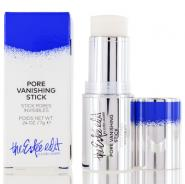 Estee Lauder The Estee Edit for Men Pore Vanishing Stick