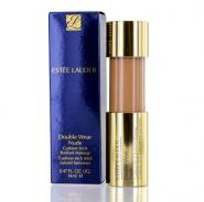 Estee Lauder Double Wear Makeup 4n1 Shell Bei..