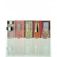 Estee Lauder Travel Exclusive Fragrances for Women