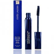 Estee Lauder Pure Color Envy  Lash Multi Effe..
