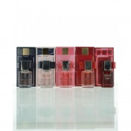 Estee Lauder Modern Muse Miniature Collection Gift Set