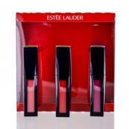 Estee Lauder Pure Color Envy Liquid Lip Potion Collection