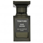 Oud Wood Private Blend