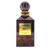 Tom Ford Tobacco Vanille perfume