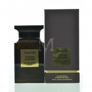 Tom Ford Tuscan Leather perfume