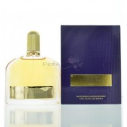 Violet Blonde by Tom Ford Eau De Parfum 3.4 oz