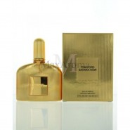 Tom Ford Sahara Noir  for Women
