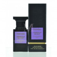 Tom Ford JOnquille De Nuit Unisex