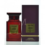 Tom Ford Jasmin Rouge Private Blend Perfume
