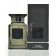 Tom Ford Oud Wood for Unisex