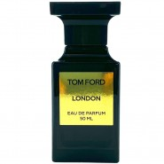 Tom Ford London by Tom Ford EDP Spray