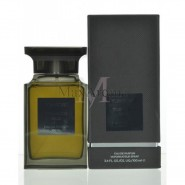 Tobacco Oud by Tom Ford  Unisex