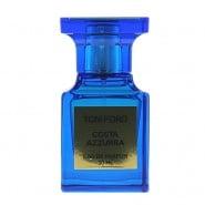 Tom Ford Costa Azzurra perfume
