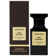 Tom Ford Vert Boheme Unisex