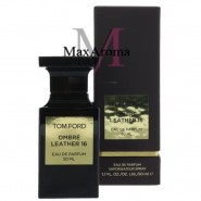 Tom Ford Ombre Leather 16 Perfume