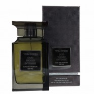 Tom Ford Oud Wood Intense Unisex