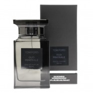 Tom Ford Oud Minerale Unisex