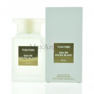 Tom Ford Eau de Soleil Blanc Perfume Unisex