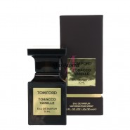 Tom Ford Tobacco Vanille perfume