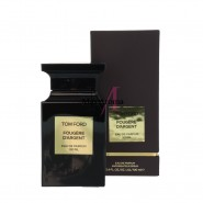 Tom Ford Fougere D'Argent Private Collection Perfume