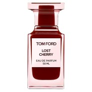 Tom Ford Lost Cherry Unisex
