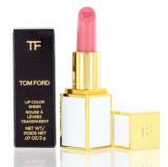 Tom Ford Lips And Boys Lipstick (32) Tomoko