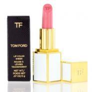 Tom Ford Lips And Boys Lipstick (32) Tomoko
