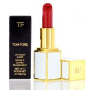 Tom Ford Lips And Boys (n35) Sonja
