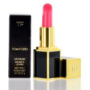 Tom Ford Girls And Boys Lipstick Ox Li