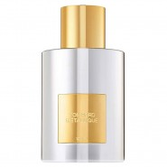 Tom Ford Metallique Perfume