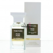Tom Ford Private Blend Musk Pure for Women