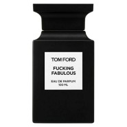 Tom Ford Fucking Fabulous Unisex