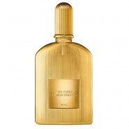 Tom Ford Black Orchid Perfume